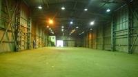Аренда Продажа здания склада Королев, Ярославское ш., 6 км от МКАД. 2100 кв.м. Территория 0,5 Га.