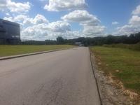 Продажа земли под строительство ТЦ Симферопольское шоссе, 45 км от МКАД. 40 соток.