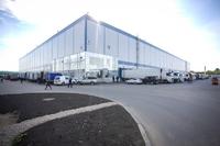 Аренда температурных складов класса А, Каширское шоссе, 15 км от МКАД. 256 - 15000 кв.м. t +2°…+18°