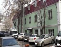 Продажа / Аренда особняка в ЦАО, Цветной бульвар м., 5 минут пешком. Б. Каретный переулок. 472,9 кв.м.