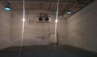 Аренда холодильной камеры Люберцы, Новорязанское шоссе, 19 км от МКАД, 293-586 кв.м.