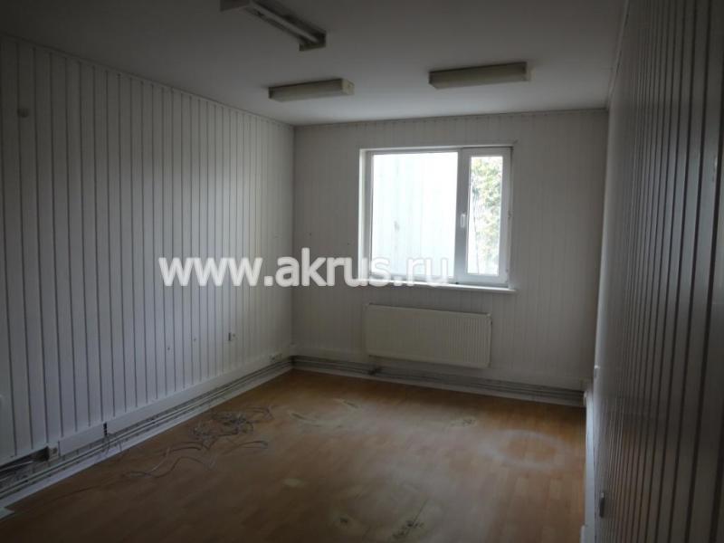 Аренда офисов до 100 кв.м коммерческая недвижимость в калининском районе краснодарского края существует на продажу