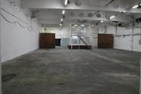 Аренда помещения под склад, производство. 760 м.кв. м. Владыкино