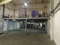 Аренда помещения под склад, производство 332,0 м.кв м.Владыкино, 5 мин. пш.