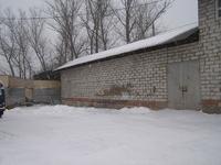 Аренда холодного склада 201 кв.м. Алексеевская метро, 15 минут пешком.