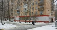 Аренда  магазина 144 - 446,5 кв.м. м.Первомайская, ул. 16-я Парковая.