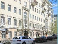 Продажа помещения под офис, салон красоты, клинику в Центре, Менделеевская м. 532,1 кв.м.