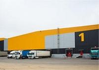 """Продажа склада класса """"А"""", Киевское шоссе, 18 км от МКАД. 6000 - 250 000 кв.м,"""