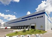 """Продажа склада класса """"А"""" Симферопольское шоссе, 32 км от МКАД. 10000 - 50000 кв.м."""