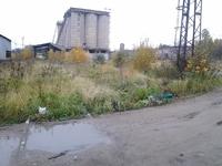 Продажа / аренда производства с ж/д веткой Клин, Ленинградское шоссе, 66 км от МКАД. 3,6 Га.