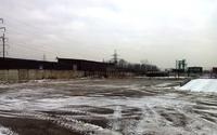 Аренда открытой площадки ВАО, Черкизовская м. 10 000 кв.м.
