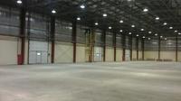 Аренда склада, производства Калужское шоссе, 25 км от МКАД. 500-2700 кв.м.