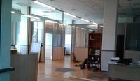 Аренда помещения под легкое производство ВАО, Черкизовская м. 480 кв.м.