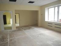 Аренда помещения под офис, ателье в ВАО, Черкизовская м. 190 кв.м.