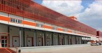 Аренда склада класса А Ногинск, Горьковское шоссе, 45 км от МКАД. 10000 кв.м.