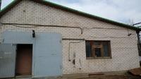 Аренда помещения под производство в Королёве, Ярославское шоссе, 7 км от МКАД. 130 кв.м.