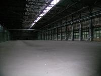 Аренда производства Ступино, Каширское шоссе, 88 км от МКАД. 5000 кв.м.