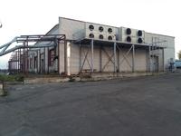 Продажа здания под пищевое производство Дмитровское шоссе, 19 км от МКАД, Сухарево. 1360 кв.м. 0,5 Га.