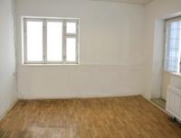 Аренда помещения под склад, офис, производство Мытищи. 212 кв.м. Ярославское ш., 3,5 км от МКАД.