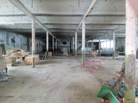 Продажа здания под производство, склад Егорьевское шоссе, 60 км от МКАД, поселок Цюрупы. 1270 кв.м.