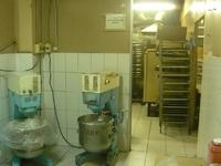 Аренда помещения под склад или легкое производство Красногорск. 100-450 кв.м.
