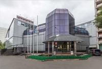 Продажа здания ТЦ в ЮВАО, Новогиреево м., Саянская ул. 6343 кв.м.