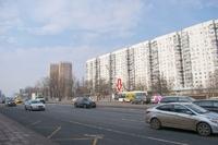 Продажа торговых помещений Кунцевская м. 265-600 кв.м.