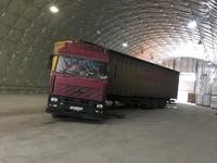 Аренда помещений под склад, производство Горьковское шоссе, 20 км от МКАД, Монино. 200-1600 кв.м.