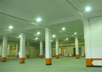 Аренда складских помещений в Новой Москве, Крекшино, Киевское ш., 23 км от МКАД. 820-1820 кв.м.