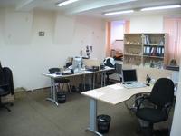 Аренда офиса с отдельным входом в Центре, Курская м. Подсосенский пер. 280 кв.м.