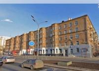 Аренда торговой площади ЗАО Москвы, Кунцевская м., Можайское шоссе, 11. 172 кв.м.