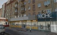 Аренда торговой площади ЗАО Москвы, Кунцевская м., Можайское шоссе, 19. 227 кв.м.
