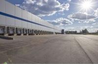 Аренда склада Симферопольское шоссе, 30 км от МКАД, Валищево. 4600-40000 кв.м.