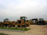 Продажа земли промназначения 0,5-8 Га Новорязанское шоссе, 30 км от МКАД.