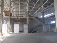 Аренда холодного помещения под склад-производство с кран-балкой и ж/д веткой. 1200 кв.м. Андроновка и Авиамоторная м.