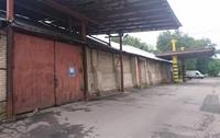 Аренда теплого склада САО, Войковская м. 345-1236 кв.м.