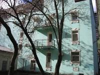 Продажа особняка в Центре, Проспект Мира м., Гиляровского ул. 585,9 кв.м