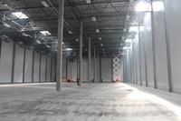 Аренда склада класса А Ярославское шоссе, 30 км от МКАД. 15000 кв.м.