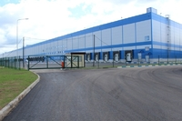 Аренда склада класса А Ярославское шоссе, 30 км от МКАД. 30000 кв.м.