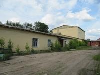 Продажа производственно- складской базы с ж/д веткой, Горьковское ш., 58 км от МКАД. 2159 кв.м.