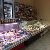 Аренда магазина Багратионовская м. 415 кв.м.