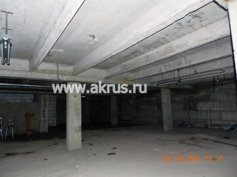 агентства по коммерческой недвижимости в московской области