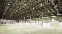 Аренда склада Каширское шоссе, 3 км от МКАД. Видное. 3505 кв.м.