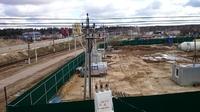 Продажа земли 0,5 Га Звенигород, Новорижское шоссе, 40 км от МКАД.