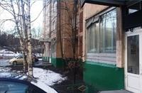Продажа торгового помещения в Москве, Речной вокзал м. 333 кв.м.