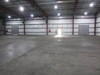 Аренда склада, производства 2000-4000 кв.м. Железнодорожный, Носовихинское ш, 12 км от МКАД.