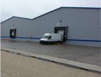 Аренда склада, производства 1500-3000 кв.м. Железнодорожный, Носовихинское ш, 15 км от МКАД.