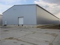 Аренда склада 1500-9000 кв.м. Железнодорожный, Носовихинское ш, 12 км от МКАД.