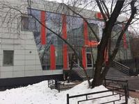 Продажа здания в Москве, ЮВАО, Авиамоторная м., 7 мин.пешк., ул. Авиамоторная. ОСЗ 1117 кв.м.