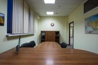 Аренда офиса 104 кв.м. в индустриальном парке Каширское ш., 3 км от МКАД. Беседы с.